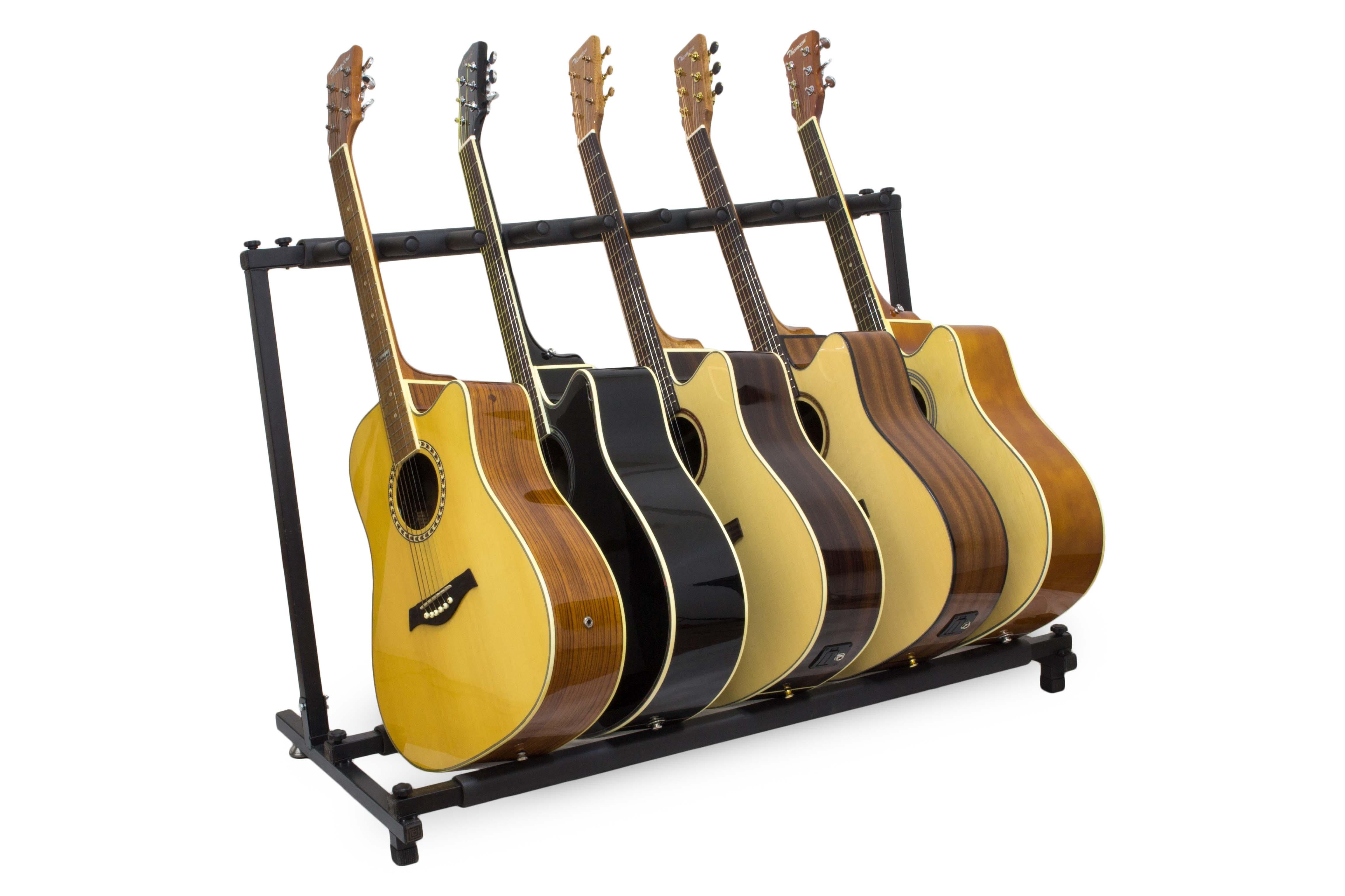 Davis Musical Instruments-JX-39_1