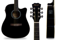 Davis Musical Instruments-DA-4103-BLK-EQ-T_2