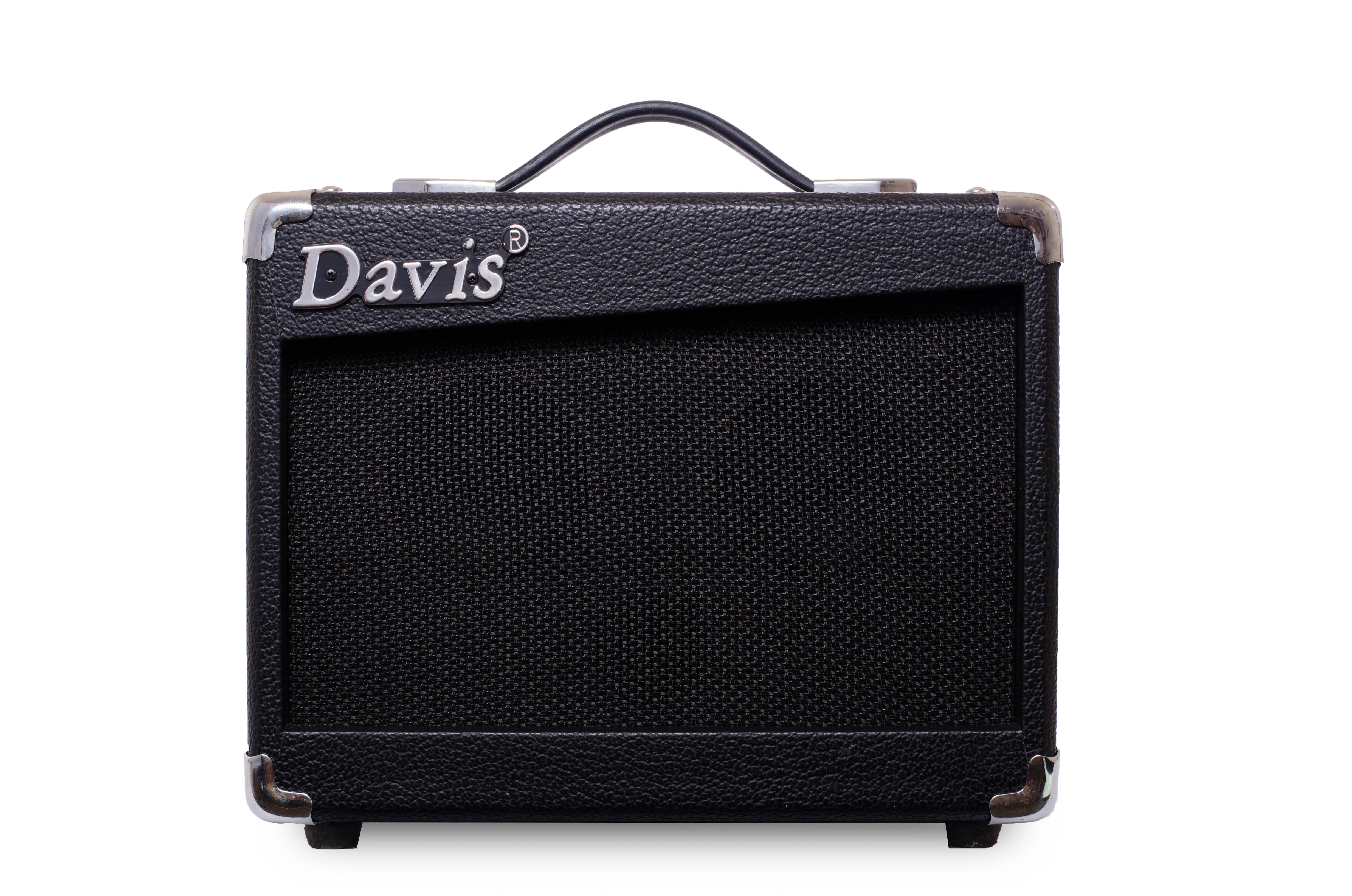 Davis Musical Instruments-AP-15_1