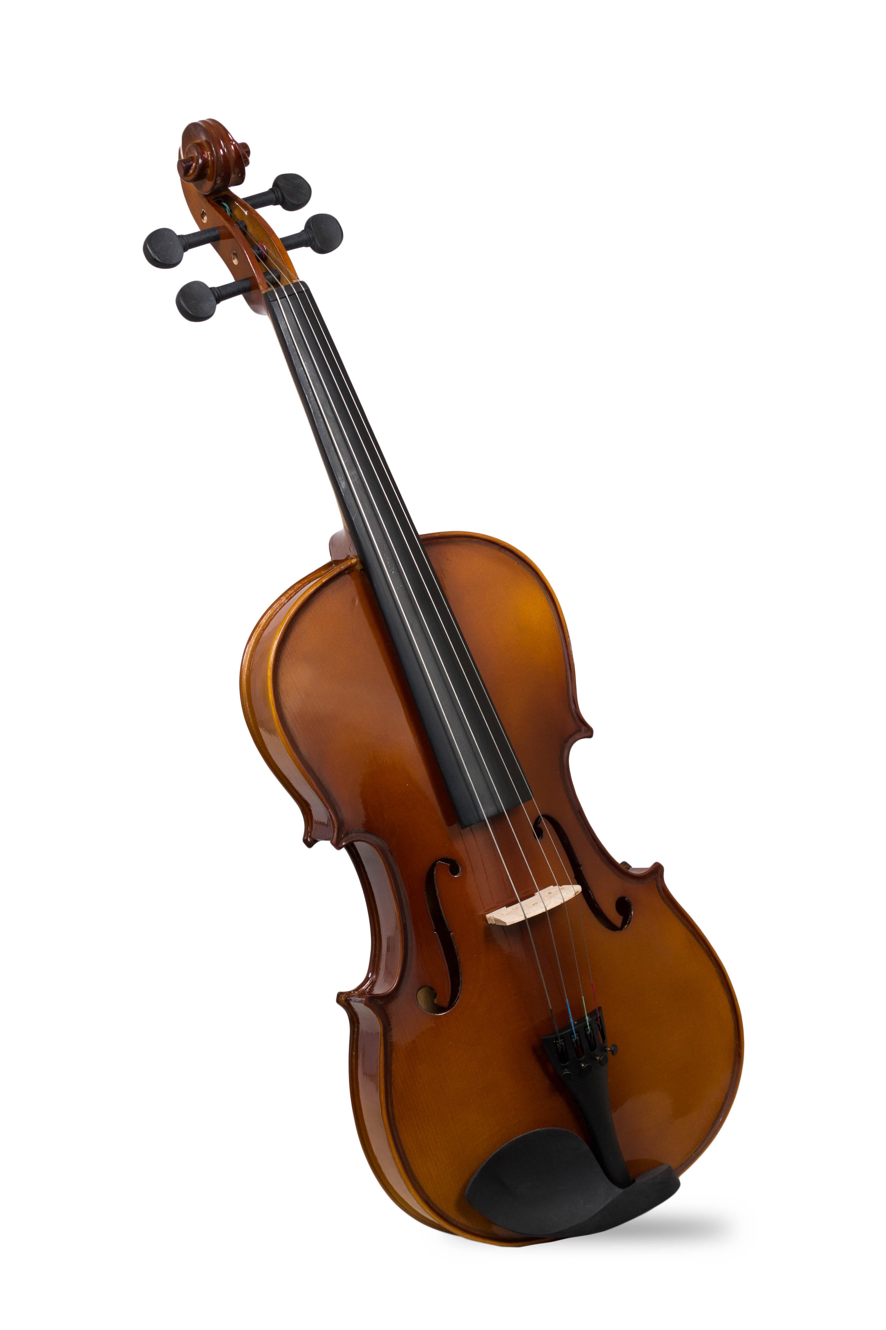 Davis Musical Instruments-VIOLA4,4_0