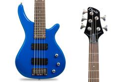 Davis Musical Instruments-ENB5-100-BLS_2
