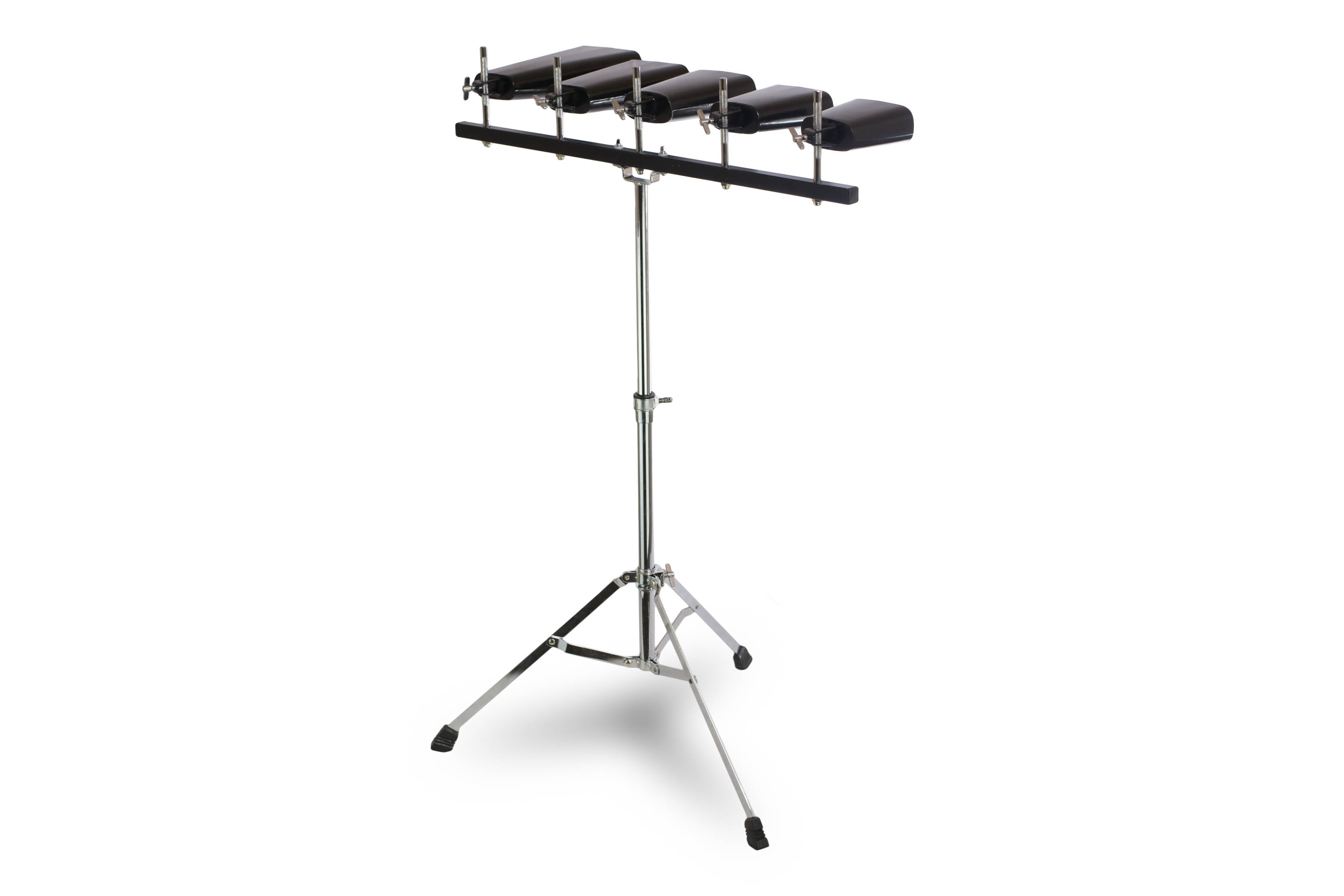 Davis Musical Instruments-DCB-M-SET_0