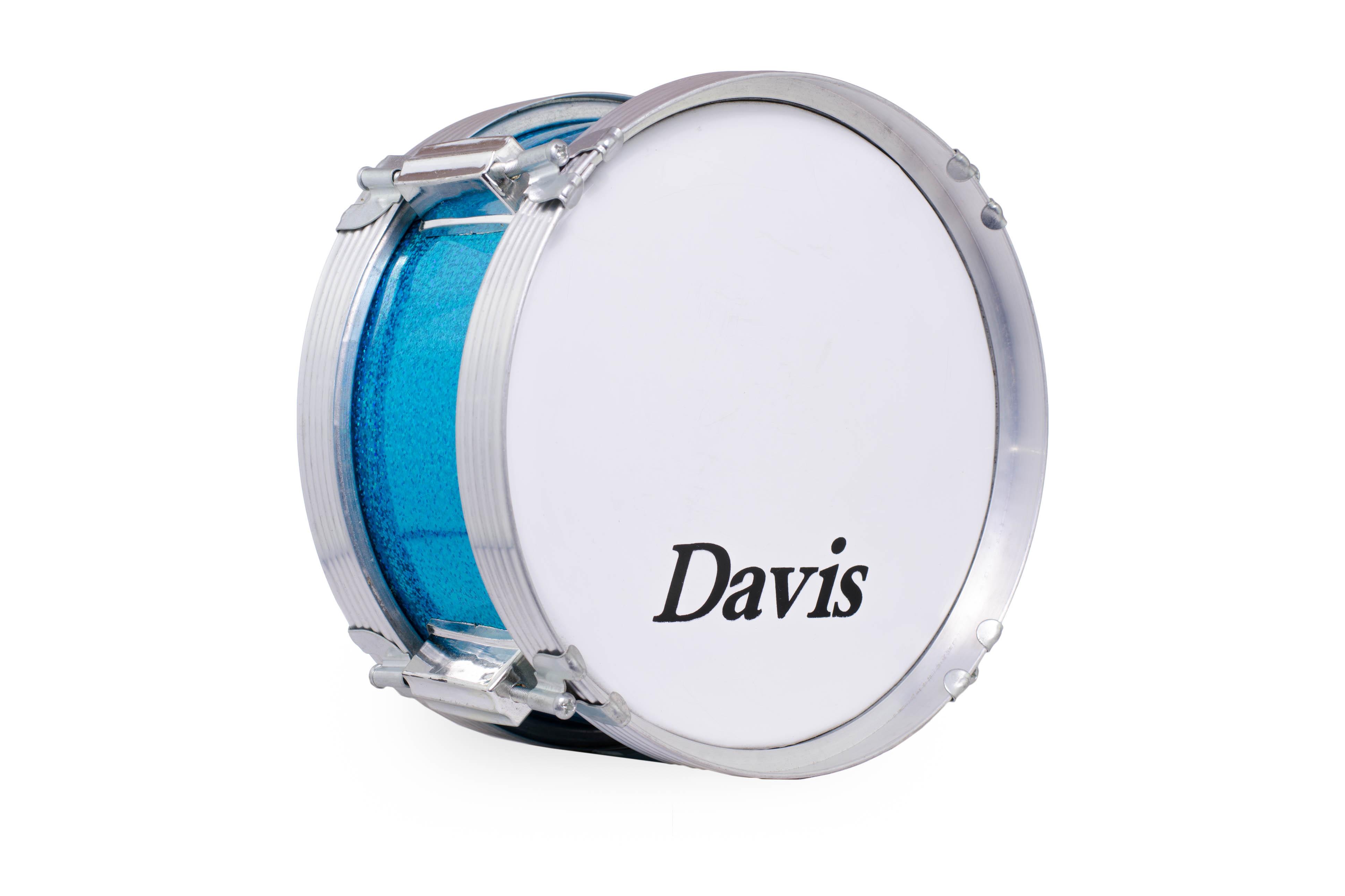 Davis Musical Instruments- ToyDrum_0