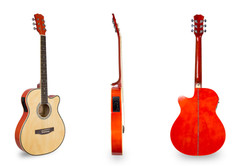 Davis Musical Instruments-DA-4002-N-EQ4_3