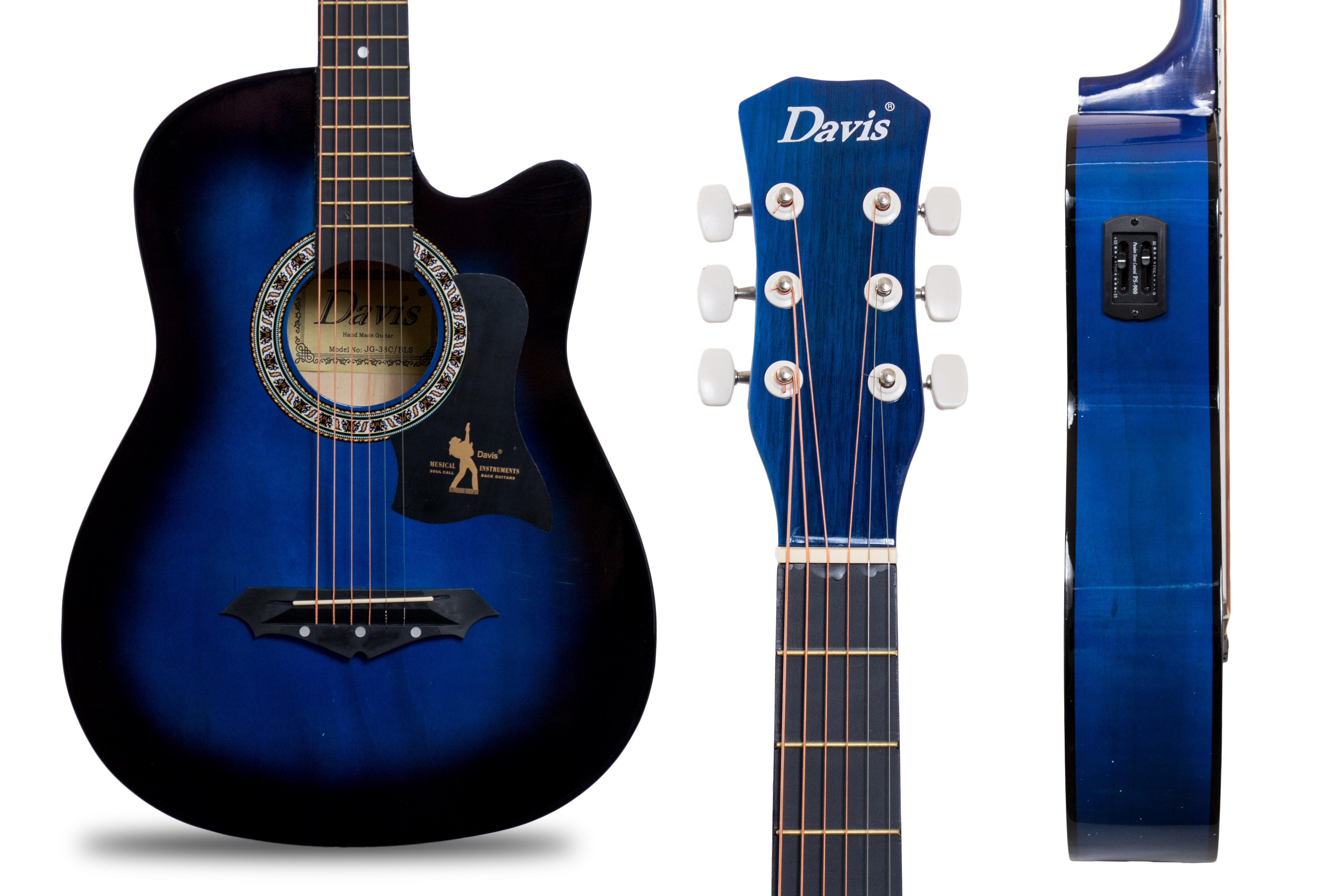 Davis Musical Instruments-JG38C-BLS-EQ2_2