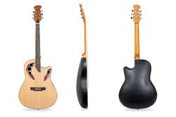 Davis Musical Instruments-ED-12-EQ_1