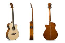 Davis Musical Instruments-DA-4003-N-EQ-T_1