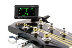 Davis Musical Instruments-DT650-BLK_1