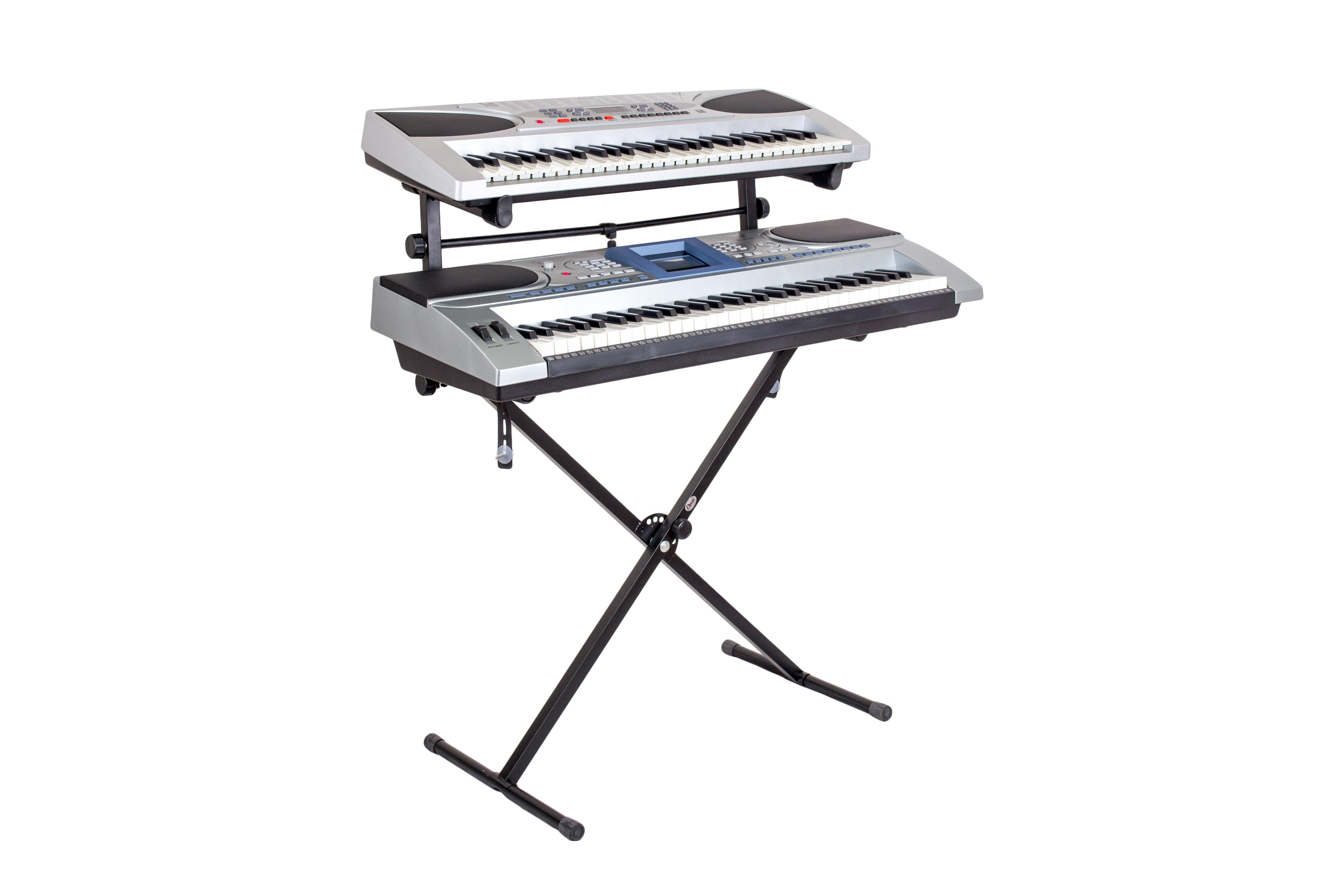 Davis Musical Instruments- X1+1_1