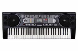 Davis Musical Instruments-D-902_0