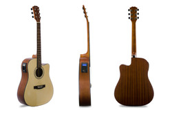 Davis Musical Instruments-DA-4102-N-EQ_1