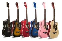 Davis Musical Instruments-JG380C_1