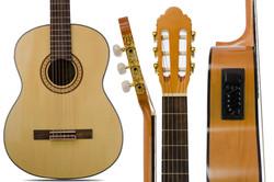 Davis Musical Instruments-THG060E4_2