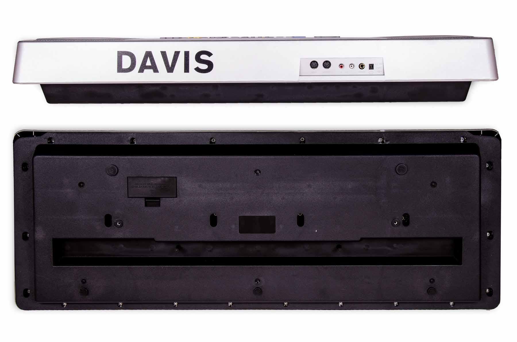 Davis Musical Instruments-D-138_2