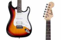 Davis Musical Instruments- ST1-2-BS_2