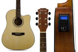 Davis Musical Instruments-DA-4102-N-EQ_2