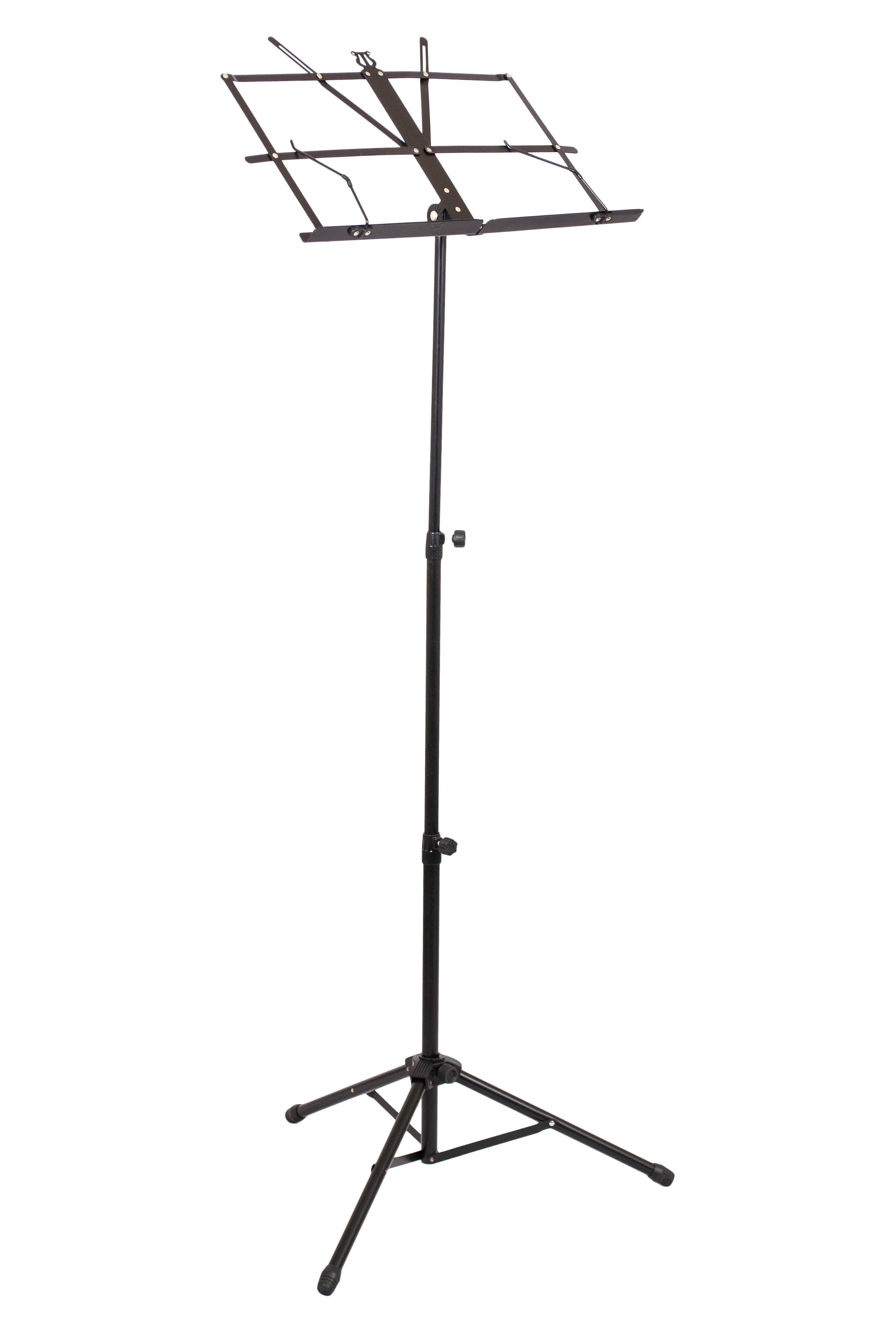 Davis Musical Instruments-JX-02_0