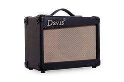Davis Musical Instruments-GM-410_0