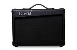 Davis Musical Instruments-GM-425_1