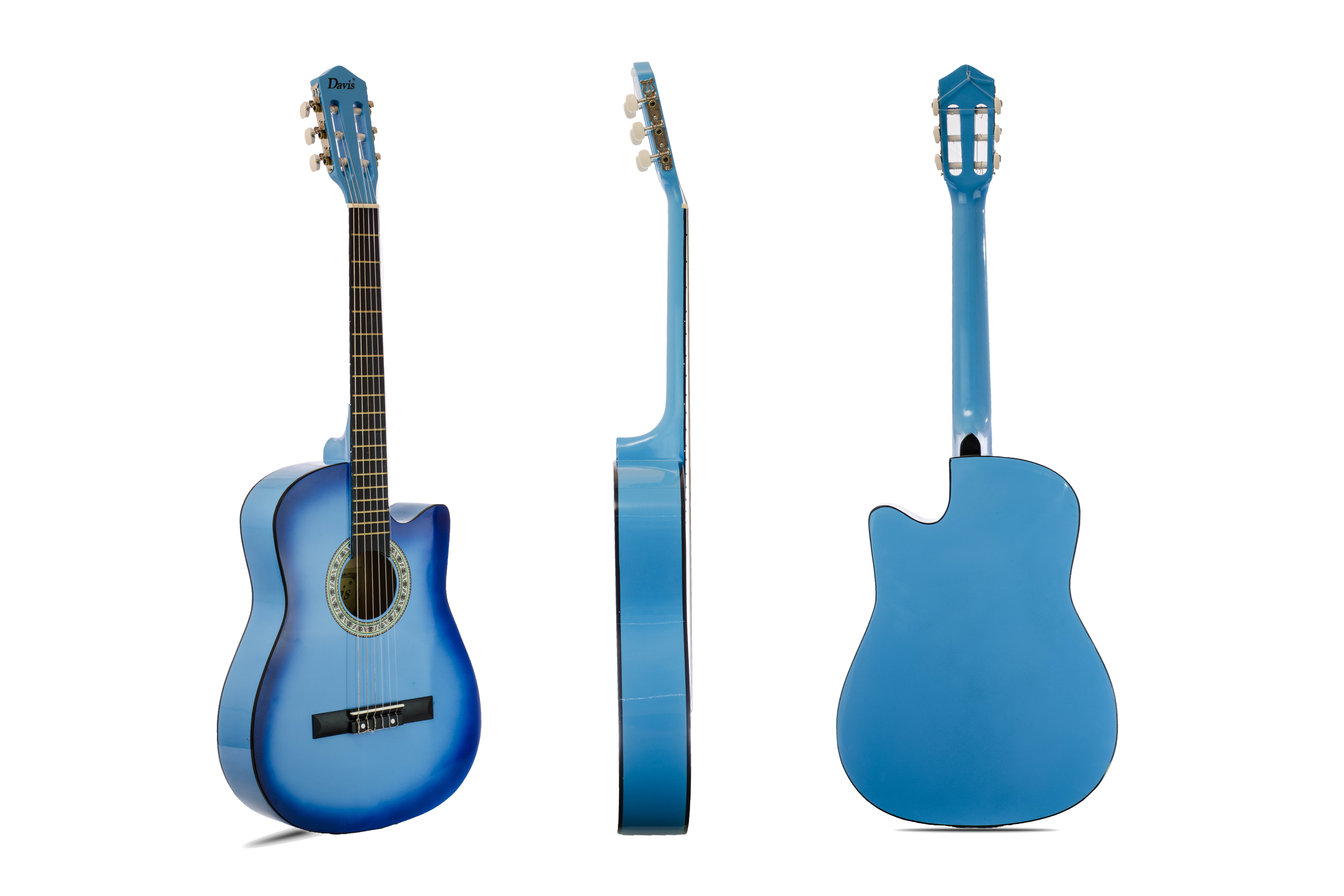Davis Musical Instruments-JE-38_1