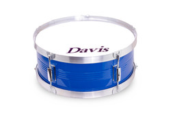 Davis Musical Instruments- snr01b_1
