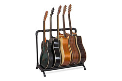 Davis Musical Instruments- JX-75_0