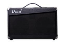 Davis Musical Instruments-GM-640_1