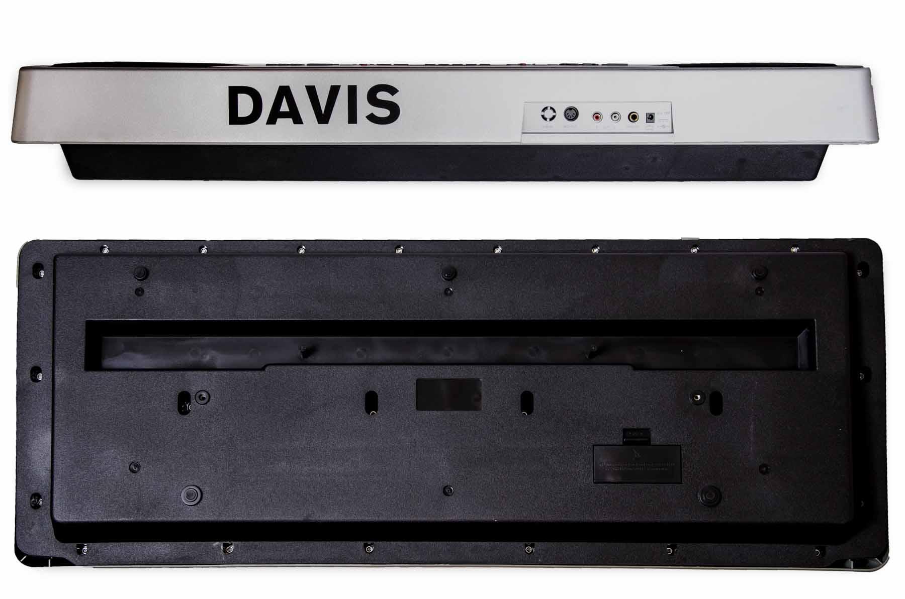 Davis Musical Instruments-D-198_2