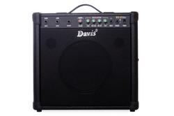 Davis Musical Instruments-BS-65_1