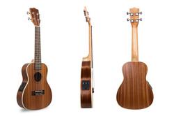 Davis Musical Instruments-DUK-23-N_1