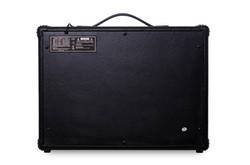 Davis Musical Instruments-GT-40_2