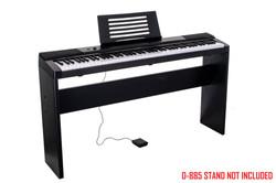 Davis Musical Instruments-D-885@3