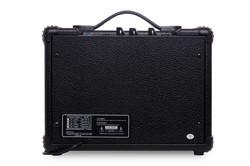 Davis Musical Instruments-GM-420_2