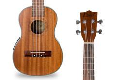 Davis Musical Instruments-DUK-26-N-EQ_2