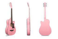 Davis Musical Instruments-JG380C-PI_1
