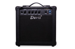 Davis Musical Instruments-15B_1