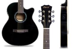 Davis Musical Instruments-DA4002-BLK-EQ2_2