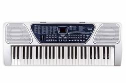 Davis Musical Instruments-D-5499_0
