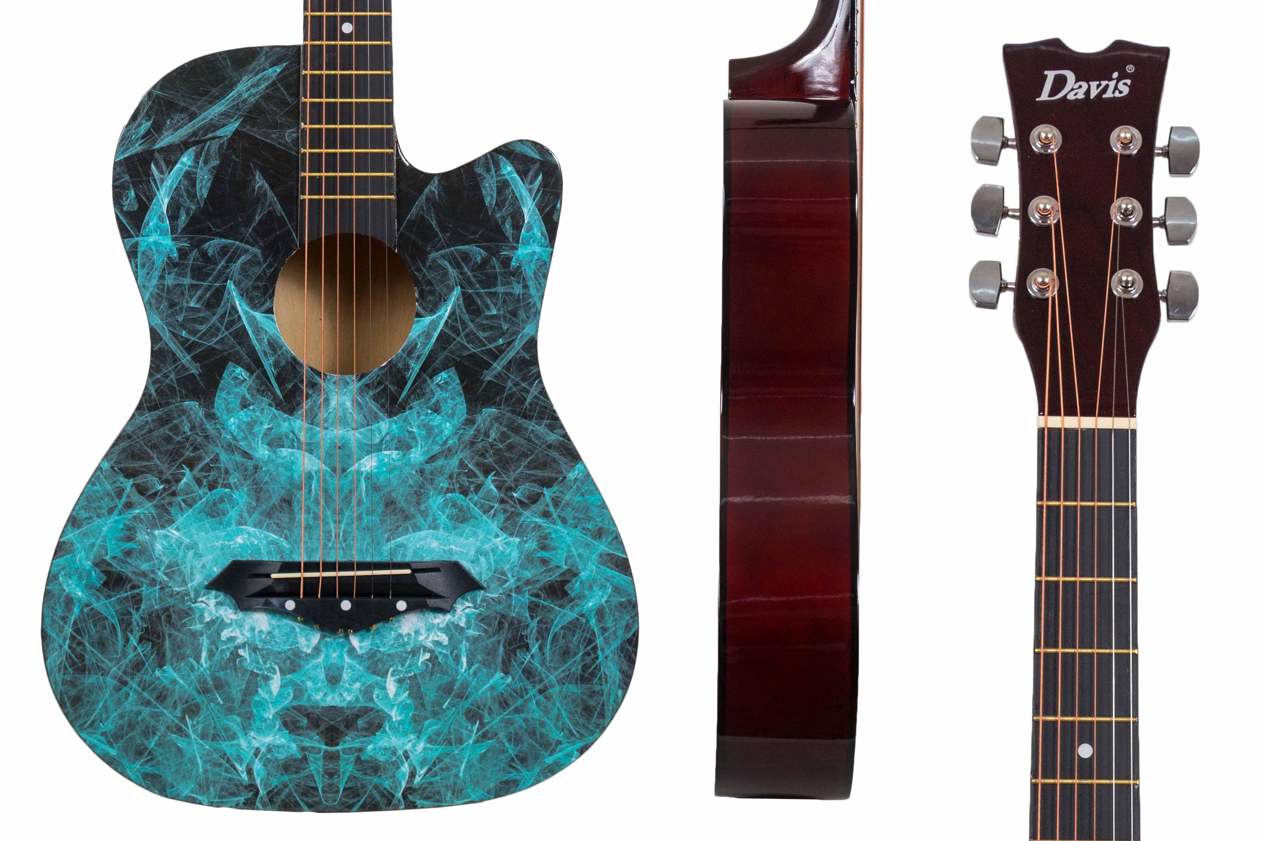 Davis Musical Instruments-JG381-4_2
