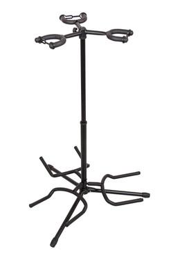 Davis Musical Instruments-JX-33_0