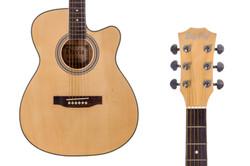 Davis Musical Instruments- DA108-N@1