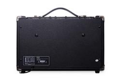 Davis Musical Instruments-GM-640_2