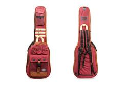 Davis Musical Instruments-HG600E_1