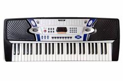 Davis Musical Instruments-D-205_0