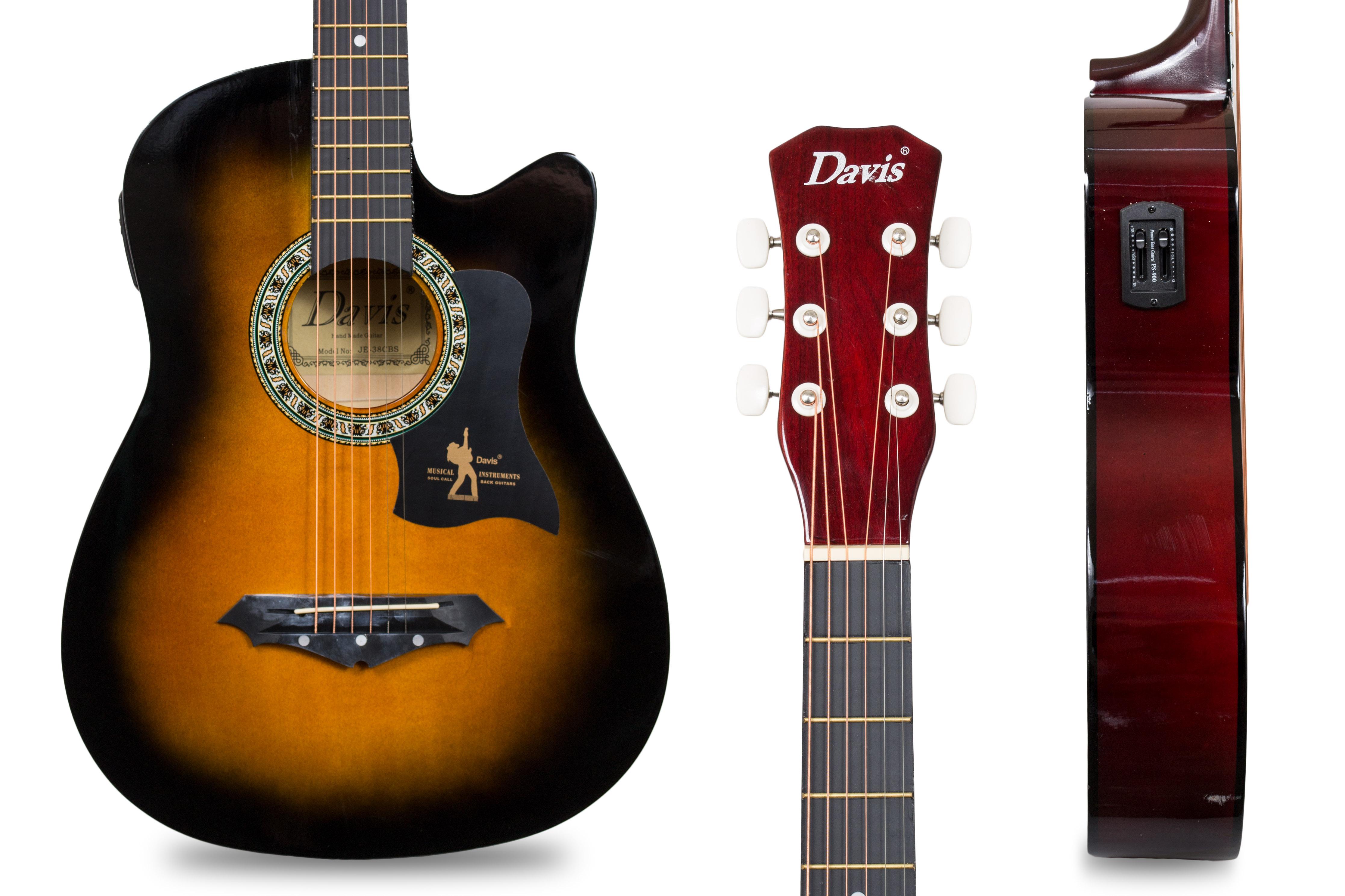 Davis Musical Instruments-JG38C-BS-EQ2_2