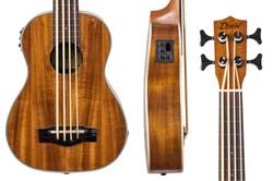 Davis Musical Instruments-TKB-30A_2