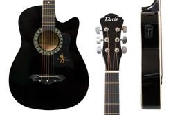 Davis Musical Instruments-JG380C-BLK-EQ2_2