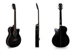 Davis Musical Instruments-DA-4002-BLK-EQ4_1