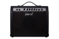 Davis Musical Instruments-BT-45_1