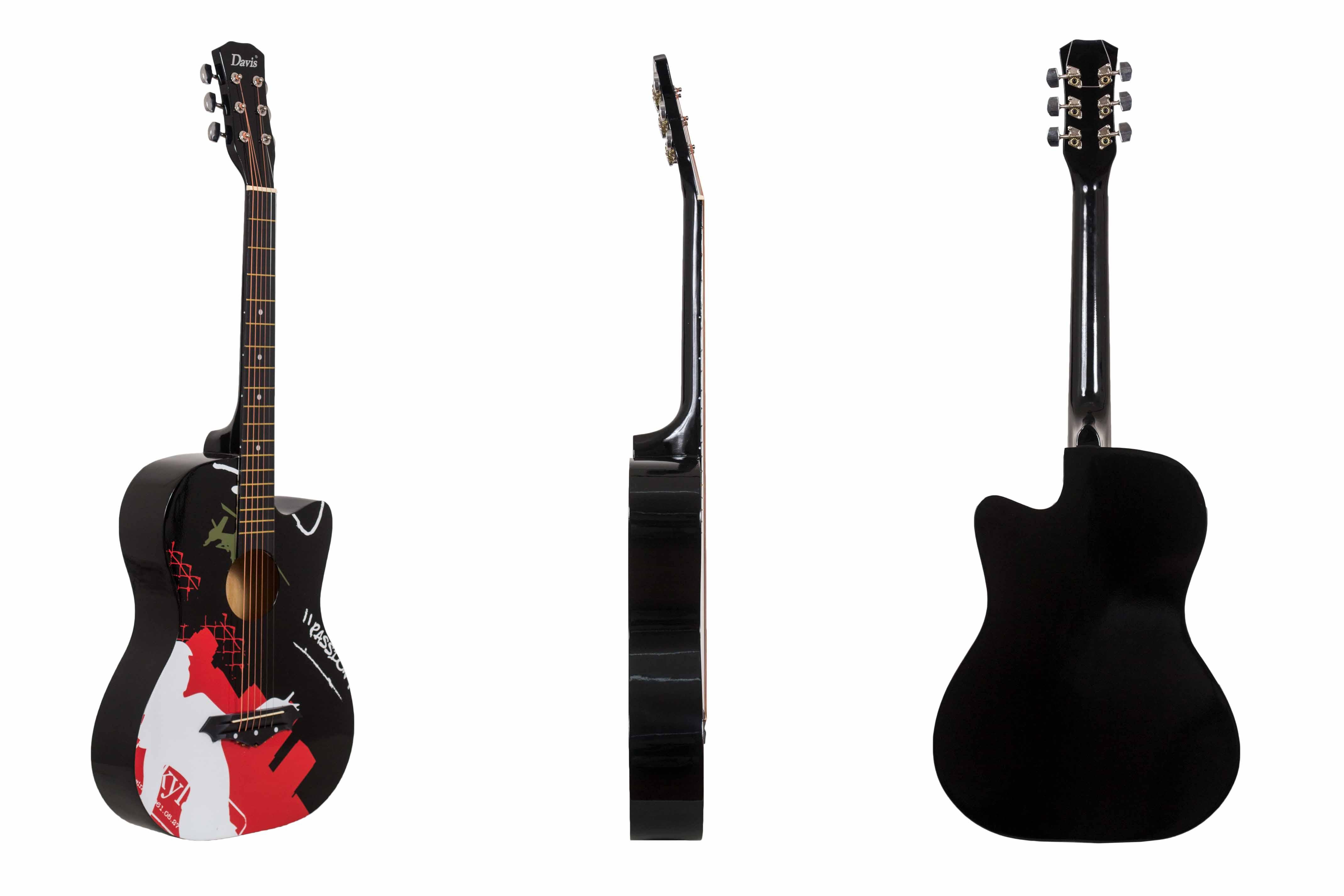 Davis Musical Instruments-JG381-5_1